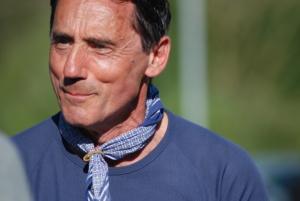 Lanfranco Giorgi