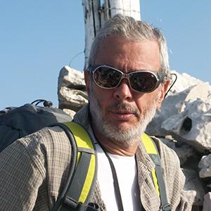 Giancarlo Mariotti Bianchi