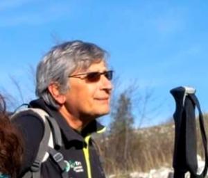 Raffaele Muti