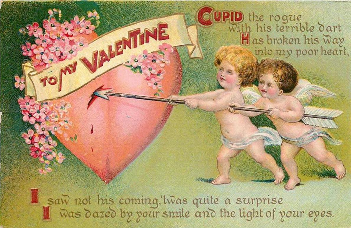 <strong>San Valentino, la Bocca della Verità e Santa Maria in Cosmedin</strong>