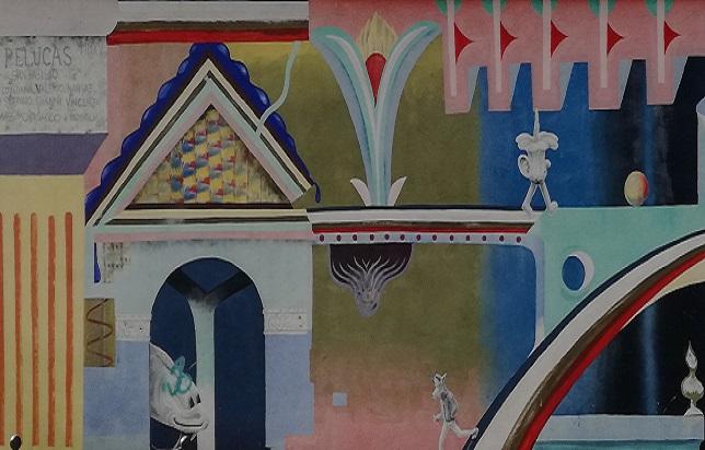<strong>SanBa – Street Art a San Basilio</strong>