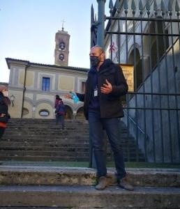 Alessio Girasole